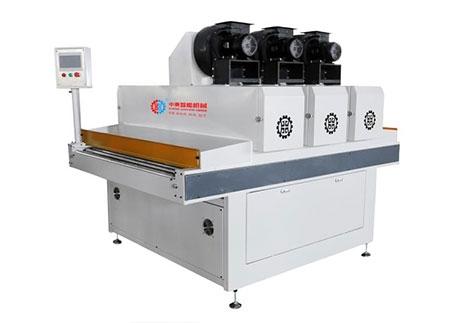 UV三灯干燥机